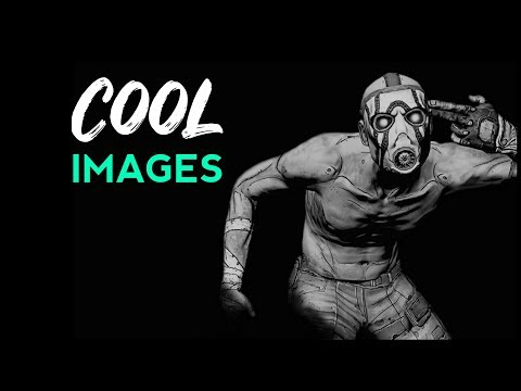 Top 15 Best Cool what's app Dp Images + Downloading Links | Whatsapp Dp Images | UniqueError75