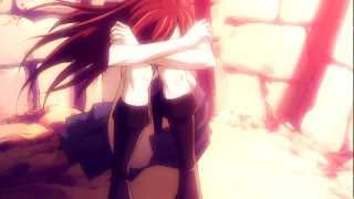 Fairy Tail Couples amv ~  In Love For A Day ♥