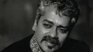 JHOOM LE ghazal sung by Hariharan - YouTube