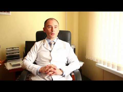 Безболезненная биопсия предстательной железы