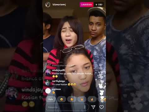 Download bianca jodie maurinne lala marion jola ahmad abdul dan download bianca jodie maurinne lala marion jola ahmad abdul dan billy wino indonesian idol 2018 live ig stopboris Image collections
