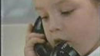 "Rescue 911 - Episode 121 - ""911 3-Year-Old"" | Kholo.pk"