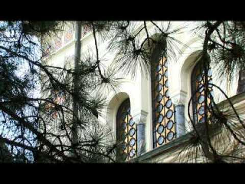 Храм христа спасителя cubicfun