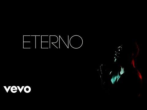 Eterno (Letra)