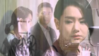 我是杜拉拉 Still LaLa Ep30 戚薇 王耀慶 【克頓官方1080p】