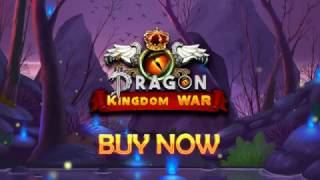 Clip of Dragon Kingdom War