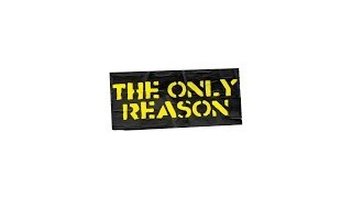 5 Seconds of Summer - The Only Reason (Track by Track)