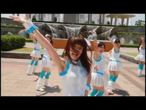『R.C.C GO!!!』 フルPV ( #れいしゅしゅ )