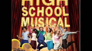 Chord Kunci Gitar Lagu We're All In This Together - Ost High School Musical