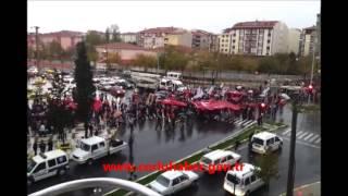 preview picture of video 'Çorlu, Çorlu Haber, www.corluhaber.gen.tr Dünya Küçük Çorlu Büyük'