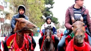 Gardabani Novruz Bayrami 2016