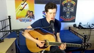 Come And Get It - John Newman (Cover) by Matt & Tom Rhodes
