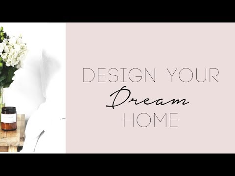 Design Your Dream Home with Karla Dreyer