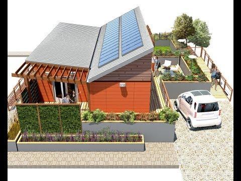 mp4 Home Design International, download Home Design International video klip Home Design International