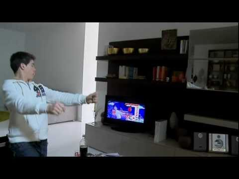 Preview video BATTICUORE - MITCH & SQUALO FEAT DANIELE STEFANI