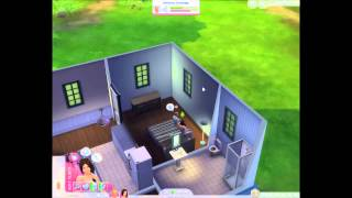 The Sims 4 Tutorial: How to Influence The Gender of a Baby