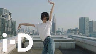 【予告編】バレエダンサー飯島望未による型にとらわれないダンス表現の追求『Five Paradoxes』, presented by CHANEL and i-D
