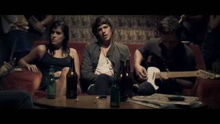 """Ashtray Electric - """"Quite Overstared"""" - YouTube"""