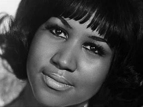 (You Make Me Feel Like) A Natural Woman (1967) (Song) by Aretha Franklin
