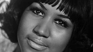 Aretha Franklin - A Natural Woman video
