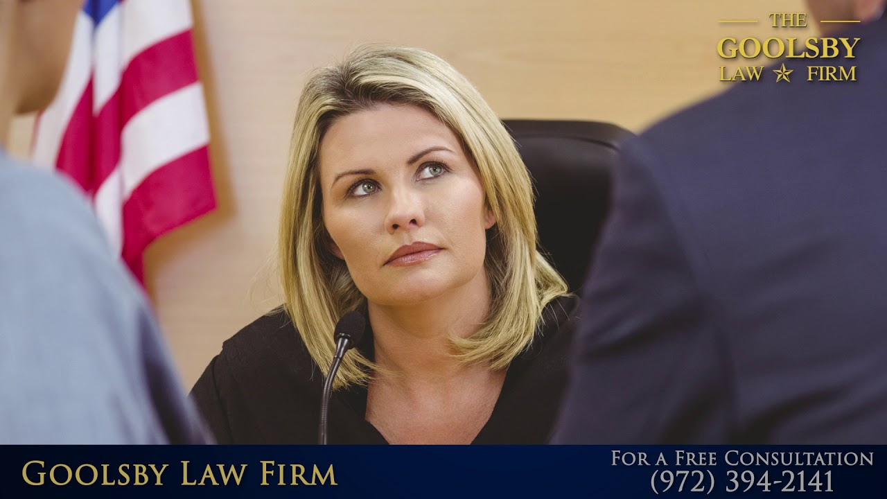 Is Hiring an Experienced Criminal Defense Attorney Worth it?