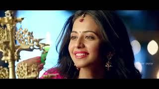 Rakul Preet Singh And Gopi Chand Super Hit Blockbuster Comedy Movie | 2020 Movies | Home Theatre