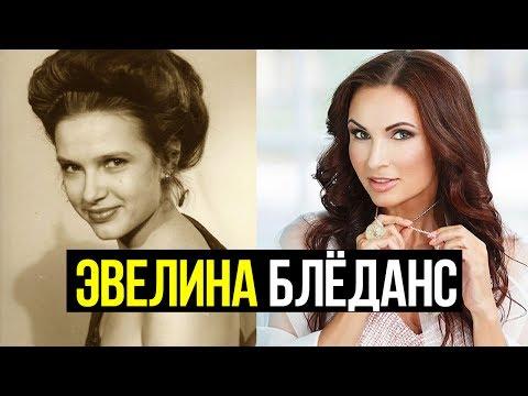Cresciamo magri insieme con Elena Malysheva nel programma per vivere grandi