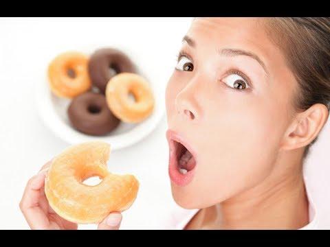 Un sucre dans le sang avant et après les repas