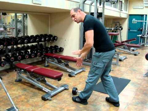 Oroscopo per scale di perdita di peso