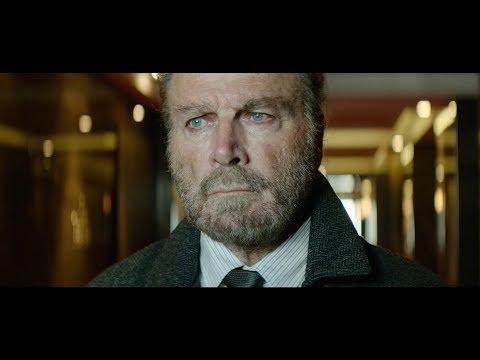 Дело Коллини (2019) — Русский трейлер