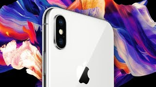 History of the iPhone Camera