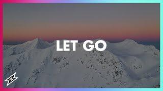 Beau Young Prince - Let Go [Lyrics / Lyric Video] (Flowas Remix)