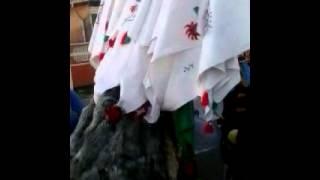 Brezaia Ulmeni(Centru) vs Brezaia Tausanca! 2014