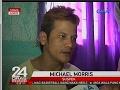 24 Oras 28 arestado sa magkakahiwalay na buybust operation ng PDEA