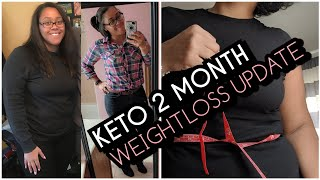 1 Month Keto Results Free Online Videos Best Movies Tv Shows