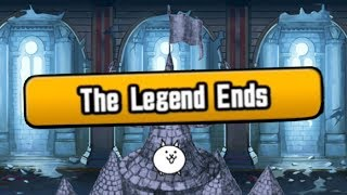 battle cats all stories of legend stages - 免费在线视频最佳电影电视