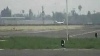 My First Solo Flying with Cessna 172 By Sampath Purandarage