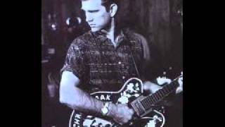 "Chris Isaak - ""Everyone Gets Down"""