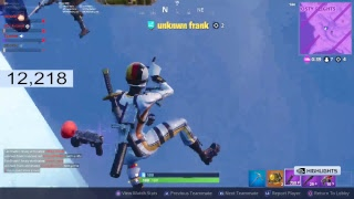 *EAST MAYHEM SCRIMS* (FORTNITE LIVE GAMEPLAY) #FearChronic