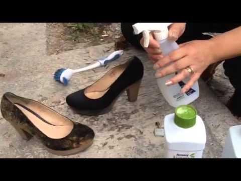 Las pastillas contra el hongo de las uñas irunin