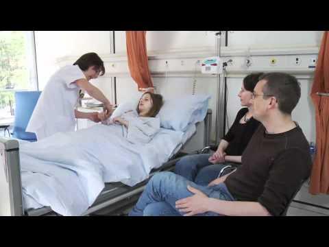 La varicosité sur les pieds le traitement la médecine nationale