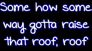 Wild Ones - Flo Rida ft. Sia Lyrics