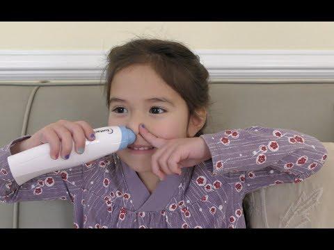 Féreg elleni gyógyszerek gyermekeknél