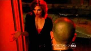 Beckett et le russe