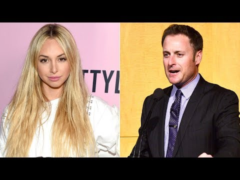 Chris Harrison Speaks Out on 'Bachelor in Paradise' Scandal Hoping for 'Quick Resolution'