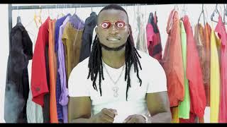 Baba Harare-Hakuna Mvana (Jiti Gure)official video NAXO Films