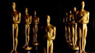 2017 Oscar Nominations announced