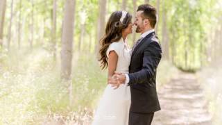 The Wedding Song: Romantic Piano Music for Wedding Videos and Good Wedding Songs