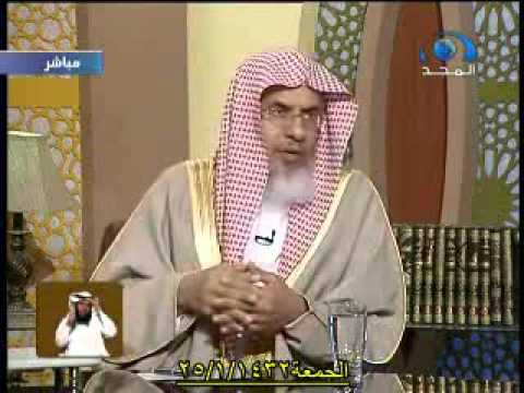 الجواب الكافي الجمعة25-1-1432 الشيخ عبدالرحمن الاطرم_4.