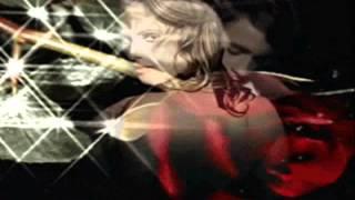 ALI KINIK - Sarkıları Hapiste'de Yatarım Şarkısı Dinle | SesliAs YarimSin